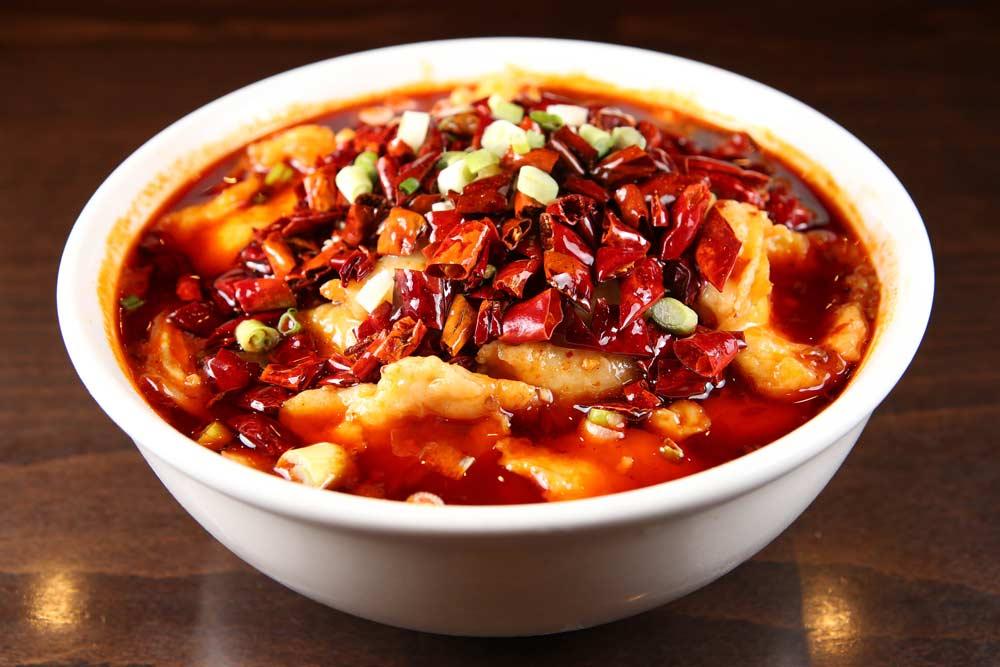 f01 jin gu fish filets 金骨鱼片 [spicy][spicy][spicy]