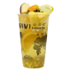 vivi signature fruit tea 缤纷水果茶