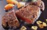 6 hibachi steak (sirloin)